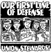 Steward2