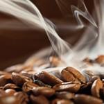 xcoffee-150x150.jpg.pagespeed.ic.mCfi4bRPFp
