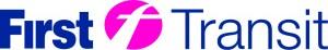 First Transit Logo.docx