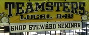 stewardseminar2013_535