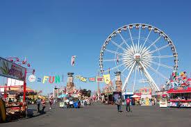 LA Fair