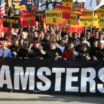 teamsters-take-action-photo