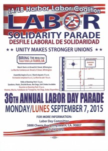 LaborDay Parade2015