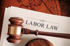 LaborLaws