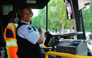 Yvette-Holmes-former-AVTA-bus-driver