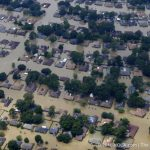 20943418-Flood